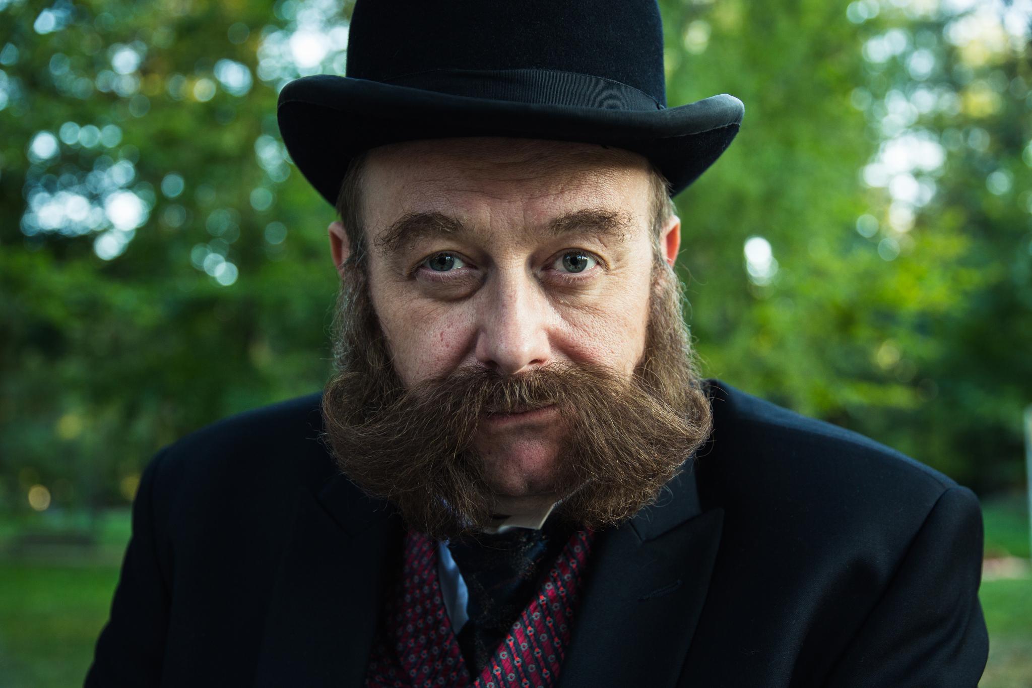 Olaf Lubaszenko - Jelinek